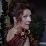 Mela Hoyt-Heydon