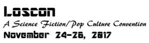 cropped-Loscon-2017-logo.jpg